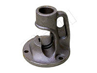 Investment casting parts 004