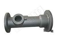 Investment casting parts 005