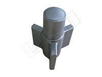 Investment casting parts 007